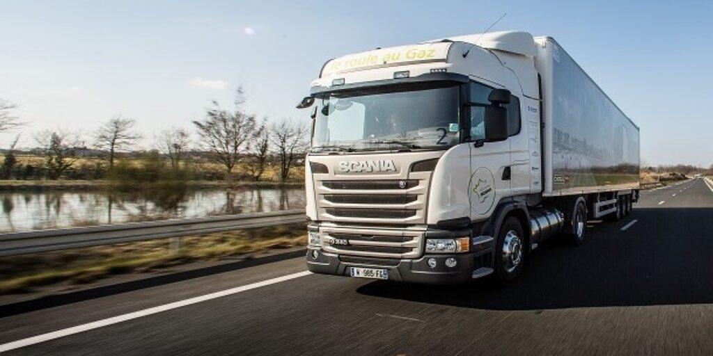 camion-a-GNL-3