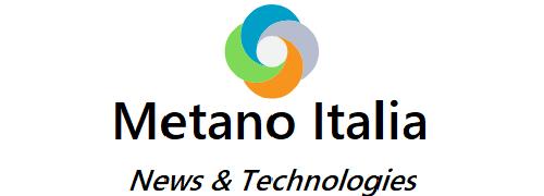 Metano Italia