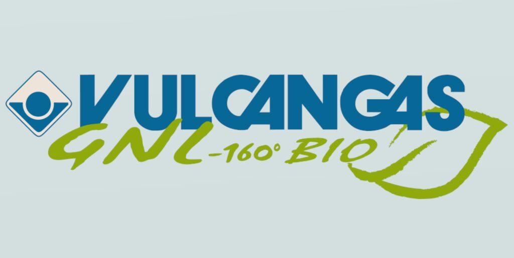 logo Vulgangas GNL bio-ok-ESECUTIVOok